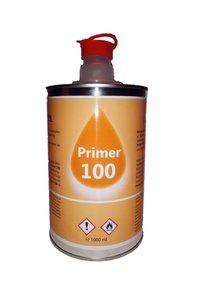 PRIMER 100 (500ML)